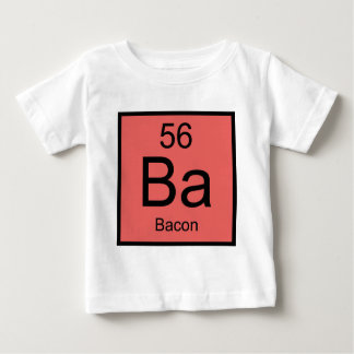 Ba Bacon T Shirt