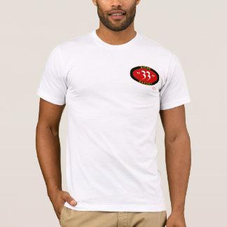 Ba Moui Ba Biere T-Shirt