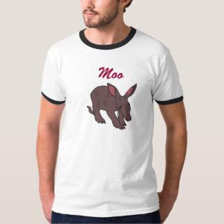 BA- Silly Aardvark Shirt