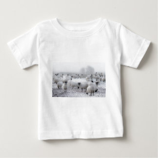 Baad Weather Baby T-Shirt