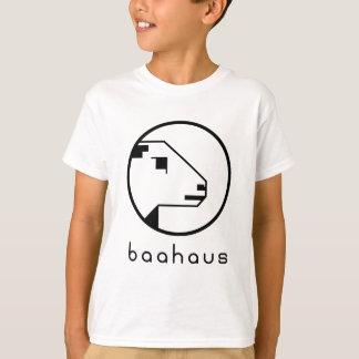 Baahaus T-Shirt