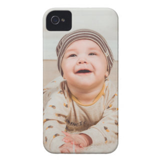 babe Case-Mate iPhone 4 case