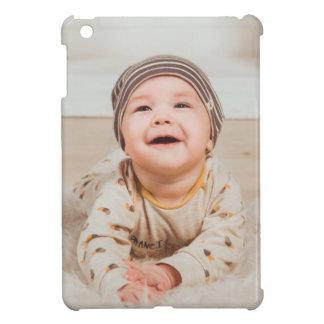babe cover for the iPad mini
