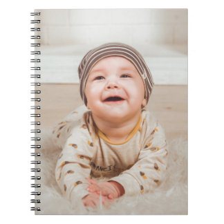 babe notebook