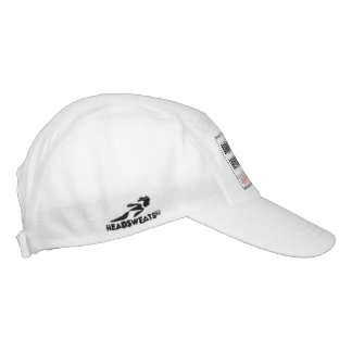 Babwah Ents Hat