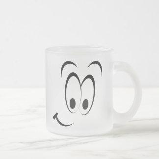 baby-39984 eyes, eye, happy, kid, girl, faces, kid mug