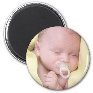baby aimants