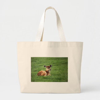 Baby Antelope Gifts Bag