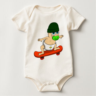 Baby baby pregnancy birth pregnant woman baby bodysuit