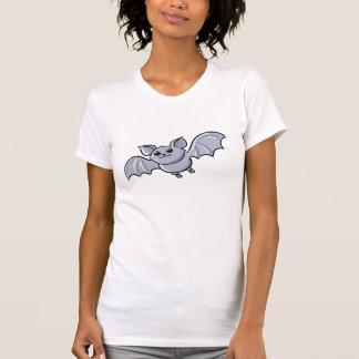Baby Bat.png Tshirts