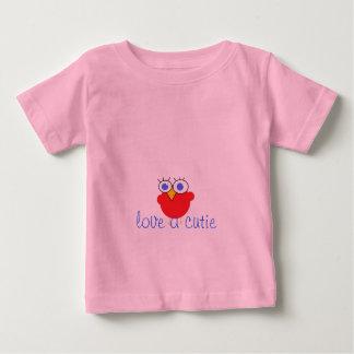 Baby Birdie Cutie Tee