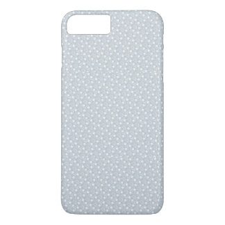 Baby Blue Device Case