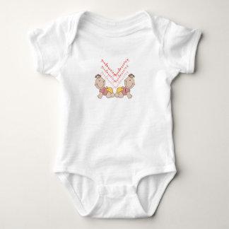 baby body 2 baby bodysuit