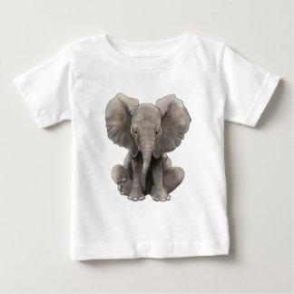 Baby Boo Baby T-Shirt