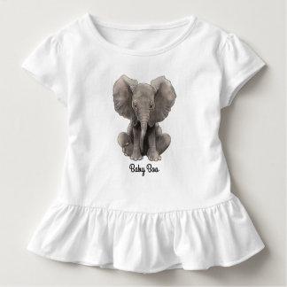 Baby Boo Toddler T-Shirt