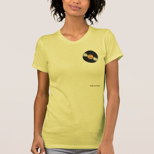 Baby Boomers 10 T Shirts
