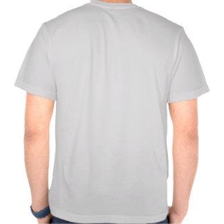 Baby Boomers 13 Shirts