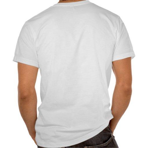 Baby Boomers 16 Tee Shirts