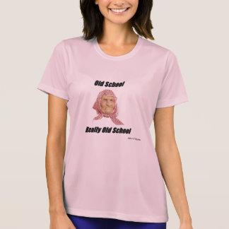 Baby Boomers 29 T Shirt