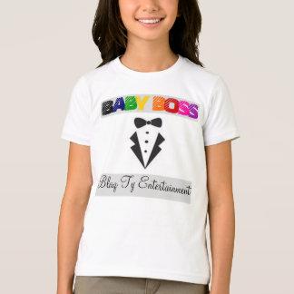 Baby Boss T-Shirt