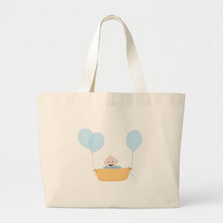 Baby Boy Bags