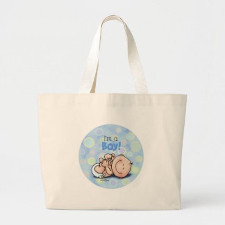Baby Boy Bags
