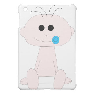 Baby Boy iPad Speck Case Cover For The iPad Mini