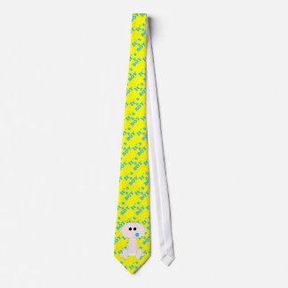 Baby Boy It's A Boy Tie