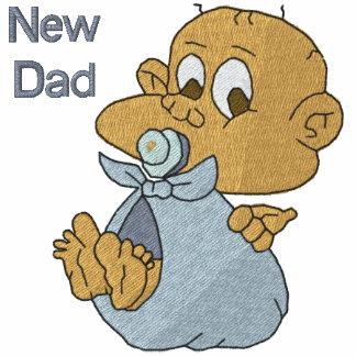 Baby Boy -  New Dad