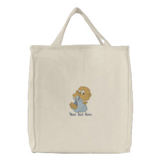 Baby Boy -  New  Mom or Dad Bags