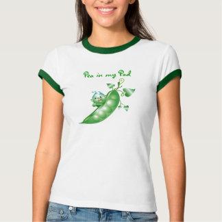 Baby Boy Pea in my Pod T-Shirt