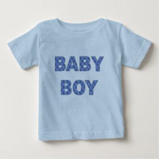 Baby boy storks baby T-Shirt