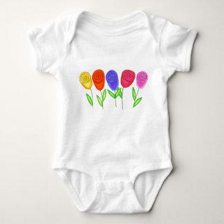 Baby Buds Shirt