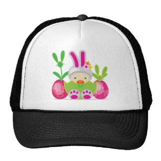 Baby-BUNN01.png Hat