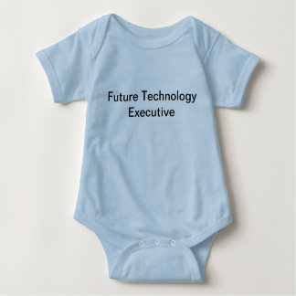 Baby Clothes Shirt
