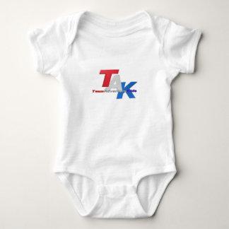 BABY CLOTHS BABY BODYSUIT