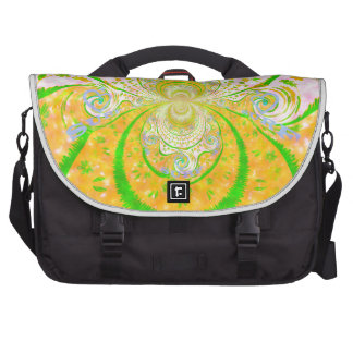 Baby Colors.png Bags For Laptop