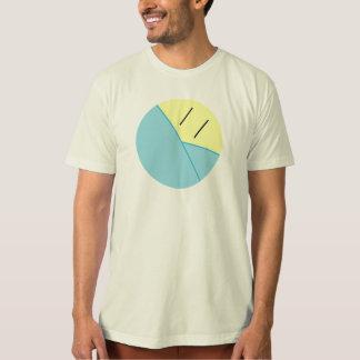 Baby Dango T-Shirt