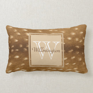 Faux Fur Cushions - Faux Fur Scatter Cushions Zazzle.com.au