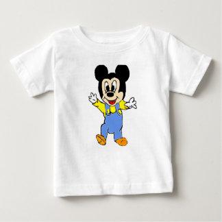 Baby design Shirt! Baby T-Shirt