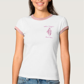 Baby Doll Dance mom t-shirt