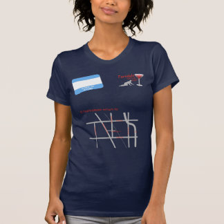 Baby Doll T-Shirt
