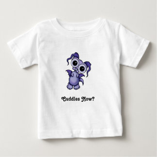 Baby Dragon Baby Shirt