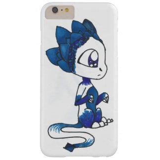 Baby dragon Iphone 6 plus phone case