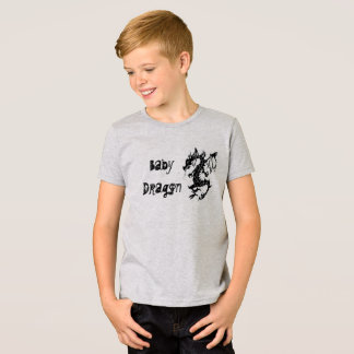 Baby Dragon T-Shirt