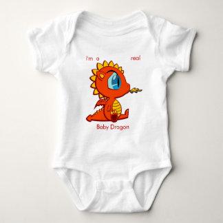 Baby Dragon Tee Shirt