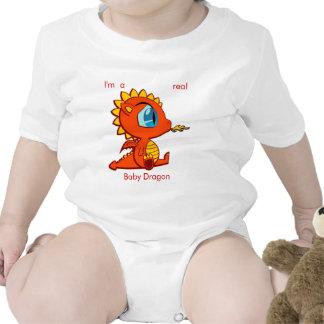 Baby Dragon Creeper