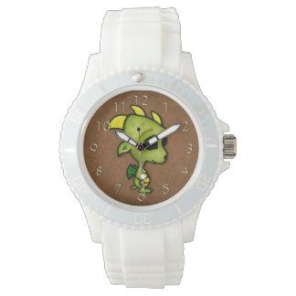 Baby Dragon Wrist Watch