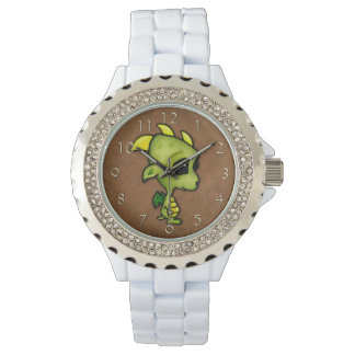 Baby Dragon Wrist Watches