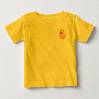 Baby Duck Baby T-Shirt